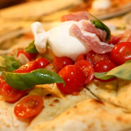 pizzeria-torino-casale-93