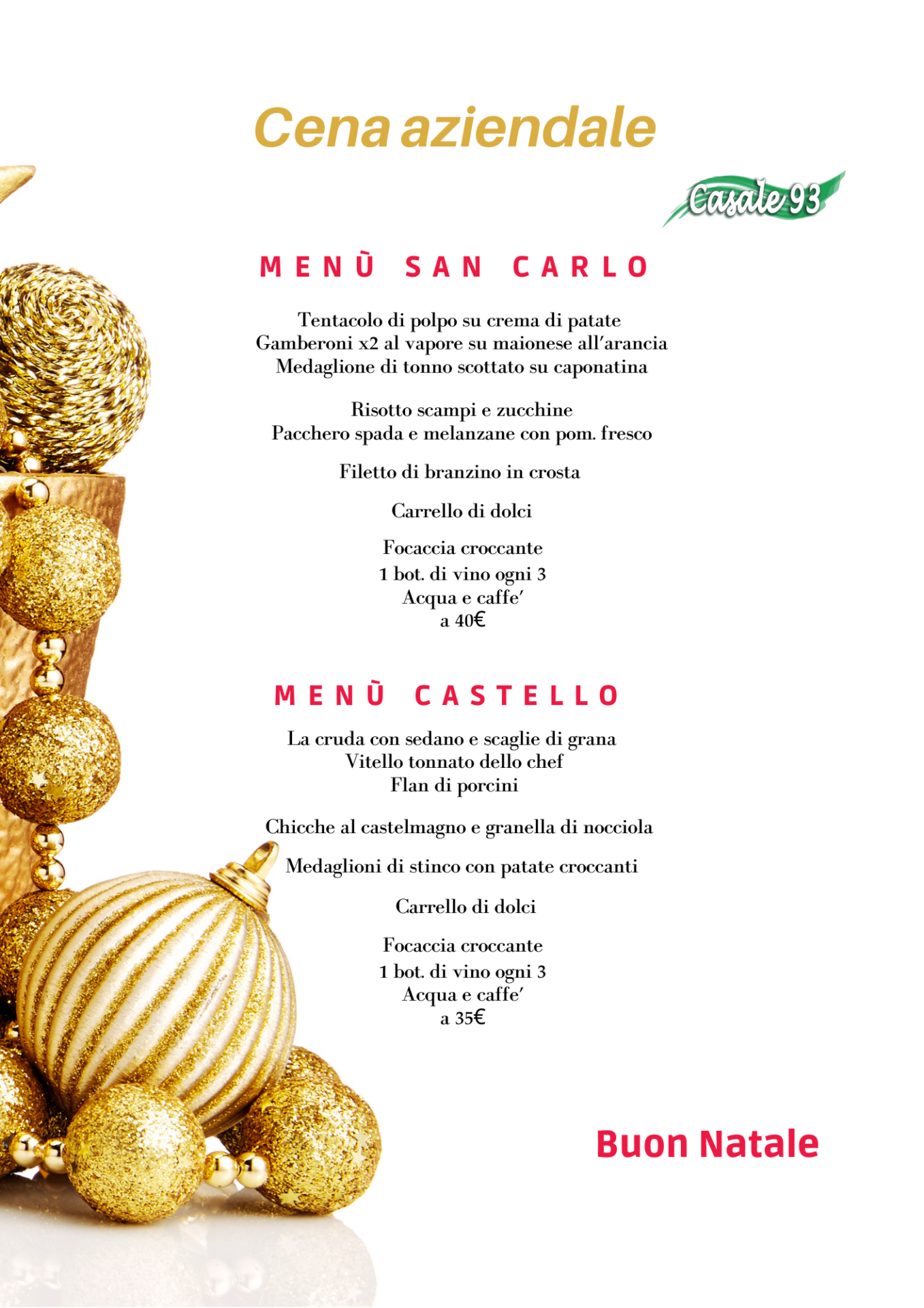 Menu_cena_aziendale_Casale93_gold